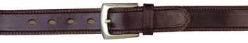 Belts - Ladies, Mens, Fashion, Snake Grain, Croc Grain & Studded Belts from GH Stafford